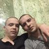 Сергей Сафонов, 24, г.Электросталь