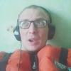 иван, 33, г.Мурманск
