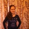 Алина, 24, г.Одесса
