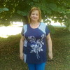 Ольга, 46, г.Майский