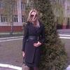 Мари, 46, г.Ровно