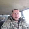 Петр, 32, г.Прилуки