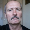 Aleksandr Kolchak, 59, г.Барселона