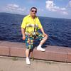 Джамол, 55, г.Петрозаводск