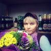 Лариса, 36, г.Белово