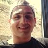 Ramiz, 23, г.Баку