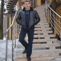 Евгений, 40 лет, Дева, Киев