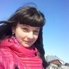 Катеринка, 19, г.Аксубаево