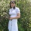 анна, 35, г.Сосновоборск (Красноярский край)