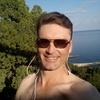 Денис, 37, г.Джанкой