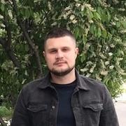 Тима 26 Мурманск