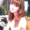 Виктория, 21, г.Железногорск-Илимский