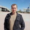 Павел, 33, г.Астана