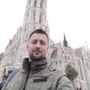 Саша, 30, г.Львов