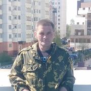 Алексей 46 Солнечногорск