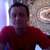 Альберт, 42, г.Степногорск