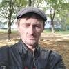 Андрей, 45, г.Кингисепп