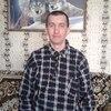 Андрей, 39, г.Тутаев