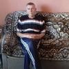 vlad, 57, г.Кемерово
