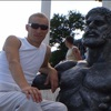 Nik, 37, г.Заболотов