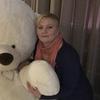 Елена, 43, г.Минск