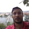 Баха, 29, г.Прага