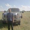 Евгений, 27, г.Явленка