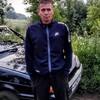 Evgeniy, 30, Osinniki