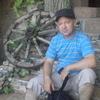 Сергей, 43, г.Винница