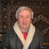 бОРИС, 62, г.Одесса