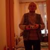 Юрий, 65, г.Киев