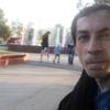 Aleksandr, 40, Salsk