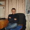 ToliaSha, 68, г.Мурманск