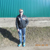 Андрей, 20, г.Борисов
