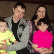 Юрий Бояринцев, 33