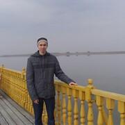 Александр 22 Омск