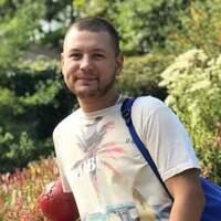 Oleg, 28 лет, Рак, Полтава