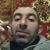 Artyr, 40, г.Ереван