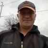 Сергей, 45, г.Тымовское