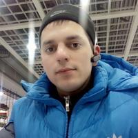 Евгений, 29 лет, Телец, Новосибирск