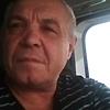 Сергей, 64, г.Красноярск
