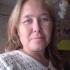 Екатерина, 36, г.Ижевск