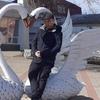 Toni Polo, 34, г.Кривой Рог