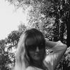 OLGA, 29, Porkhov