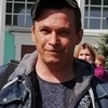 Марат, 42, г.Екатеринбург