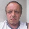 Josef, 53, г.Gablonz