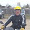 Владимир томск, 53, г.Подгорное