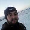 Артур, 25, г.Екатеринбург
