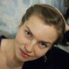 Анна, 42, г.Ярославль
