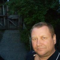 Александр, 45 лет, Лев, Шушенское